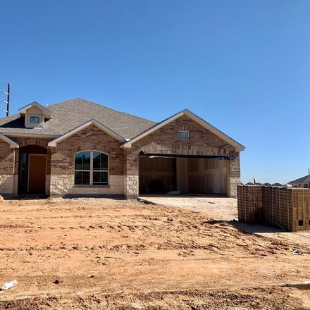 Rent this 4 bed house on Tiburon Trl in Sugar Land, TX
