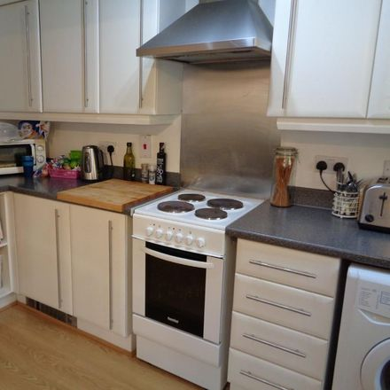 Rent this 2 bed apartment on Stonemere Drive in Bury M26 1QY, United Kingdom