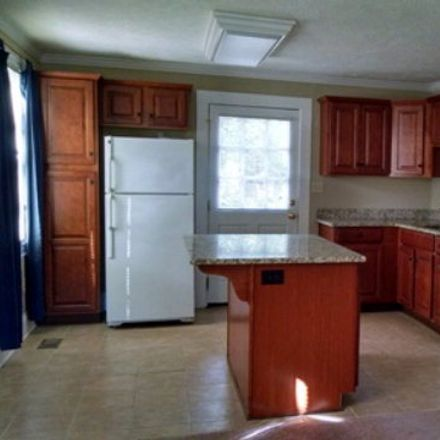 Rent this 2 bed apartment on Florence St SW in Aiken, SC