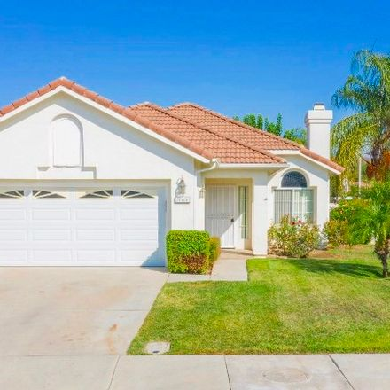 Rent this 2 bed house on 28414 Stillwater Drive in Menifee, CA 92584