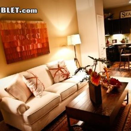 Rent this 2 bed apartment on 5064 Roberts Drive in The Colony, TX 75056