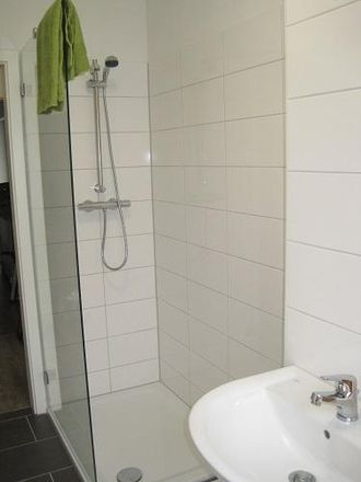 Rent this 1 bed apartment on Im Gries 20 in 53179 Bonn, Germany