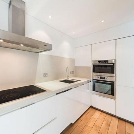 Rent this 2 bed apartment on York House in Seymour Street, London W1H 7JG