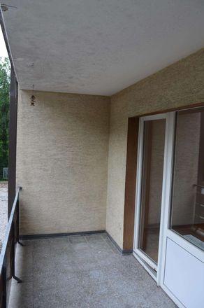 Rent this 3 bed apartment on Remscheid in Reinshagen, NORTH RHINE-WESTPHALIA