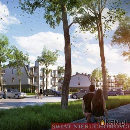 Rent this 3 bed apartment on Szkoła Podstawowa nr 80 in 3 Maja, 52-119 Wroclaw
