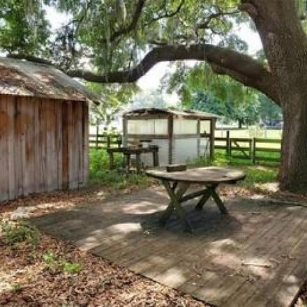 Rent this 3 bed house on 1477 Bryant Road in Hillsborough County, FL 33547