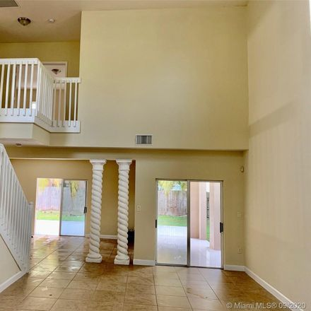 Rent this 5 bed house on 378 Northeast 30th Avenue in Homestead, FL 33033
