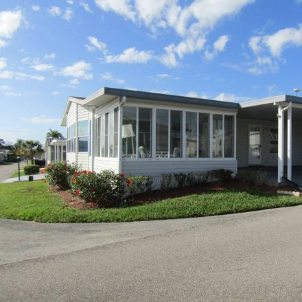 Rent this 0 bed townhouse on West Commerce Avenue in Haines City, FL 33844