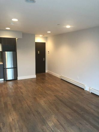 Rent this null bed apartment on 309 Van Siclen Avenue in New York, NY 11207