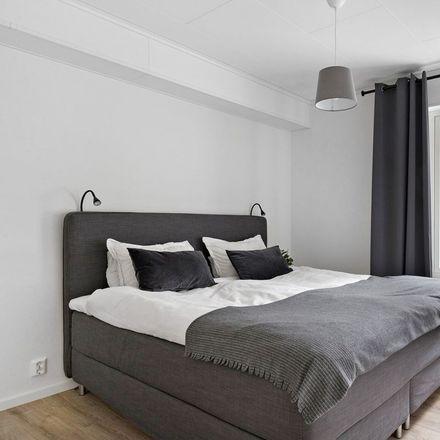 Rent this 2 bed apartment on Bandtraktorgatan 4 in 424 67 Gothenburg, Sweden