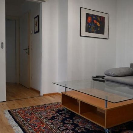 Rent this 2 bed apartment on Dr. Armin Lind in Schönaugasse 49, 8010 Graz