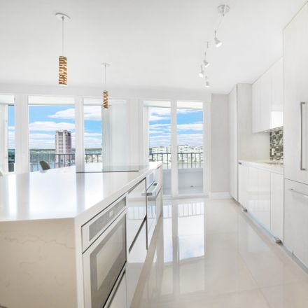 Rent this 2 bed condo on 550 South Ocean Boulevard in Boca Raton, FL 33432