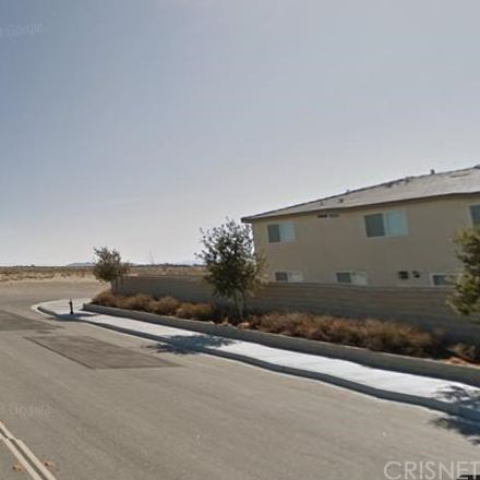 Rent this 0 bed apartment on E Ave H in Lancaster, CA