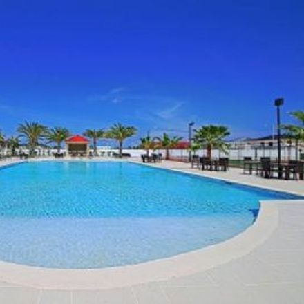 2 Bed Apartment At Windsor Field Road New Providence Bahamas For Rent 3734402 Rentberry,Benjamin Moore Best Blue Gray Paint Colors