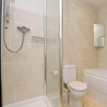 Rent this 2 bed apartment on Sunderland Avenue in Oxford OX2 8DU, United Kingdom