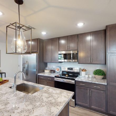 Rent this 2 bed townhouse on North Lakeview Boulevard in Chandler, AZ