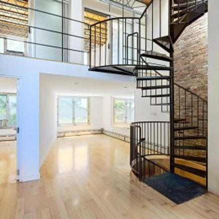Rent this 6 bed apartment on #PH in 186 South 8th Street, Williamsburg