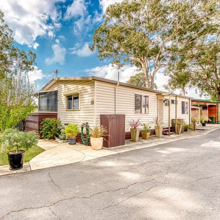 Rent this 2 bed house on 39-1481 Camden Valley Way