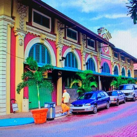 Rent this 3 bed apartment on 1315 Avenida Juan Ponce de León in San Juan, PR 00907
