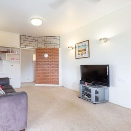 Rent this 3 bed house on 105 Webberley Street
