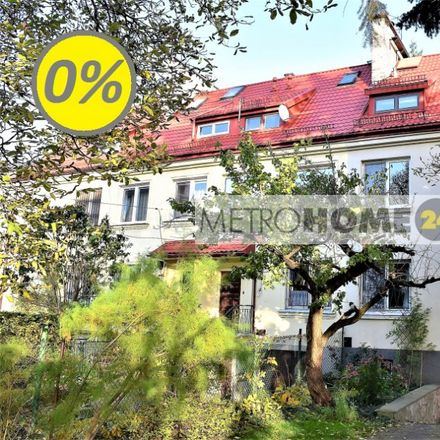 Rent this 5 bed house on Jaworowska 7B in 00-766 Warsaw, Poland