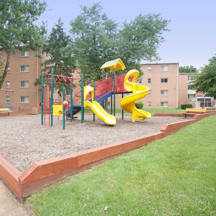 Rent this 2 bed apartment on 14 Morris Drive in Laurel, MD 20707