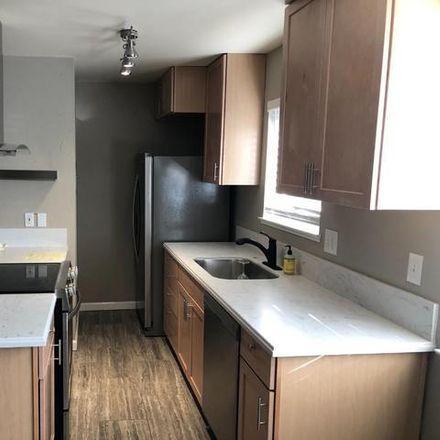 Rent this 2 bed condo on 2330 Samaritan Place in San Jose, CA 95124