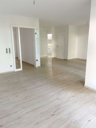 Rent this 3 bed apartment on Lippstadt in Dedinghausen, NORTH RHINE-WESTPHALIA