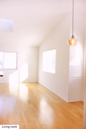 Rent this 2 bed apartment on 3760 Third Ave in San Diego, CA 92103