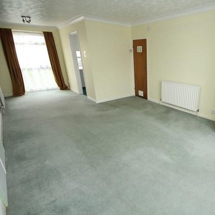 Rent this 3 bed house on The Mount in New Forest BH24 1XY, United Kingdom