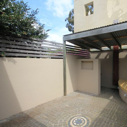 Rent this 2 bed house on 25 Gowrie Street