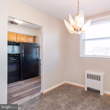 Rent this 0 bed townhouse on 8038 Lowber Avenue in Philadelphia, PA 19150