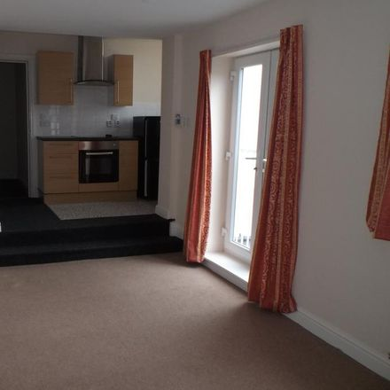Rent this 1 bed apartment on Cyprus Avenue in Fylde FY8 1DZ, United Kingdom