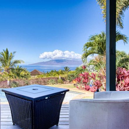 Rent this 3 bed house on 111 Paia Pohaku St in Lahaina, HI