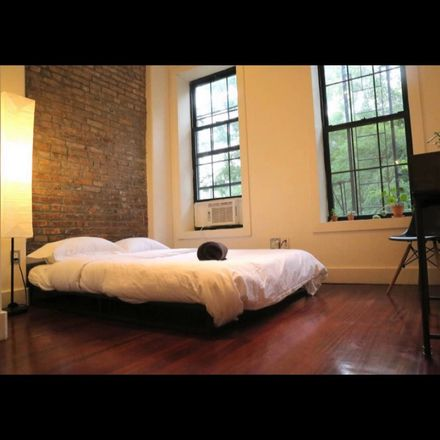Rent this 1 bed room on 342 Wilson Avenue in New York, NY 11221