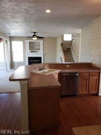Rent this 5 bed house on Old Dr in Chesapeake, VA