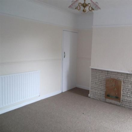 Rent this 3 bed house on Lindley Street in Nottinghamshire NG18 1QE, United Kingdom