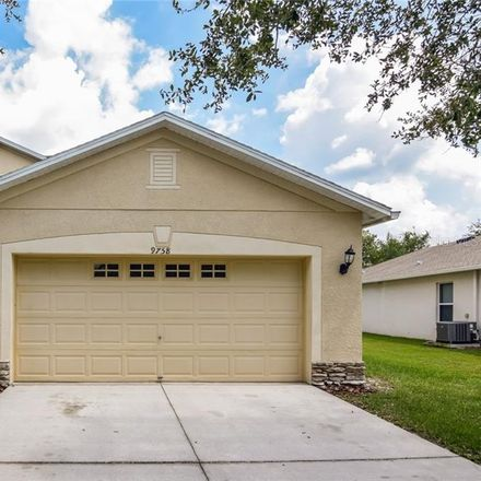 Rent this 4 bed house on Edmonton Dr in Clearwater, FL