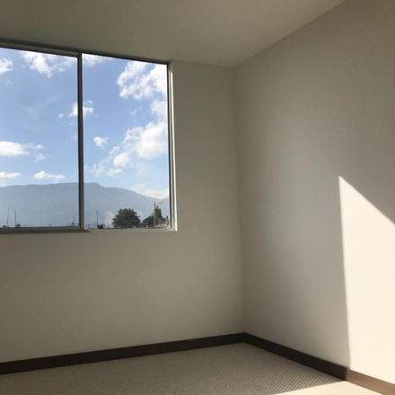 Rent this 3 bed apartment on Casco urbano Chía in 25001 Chía, CUN