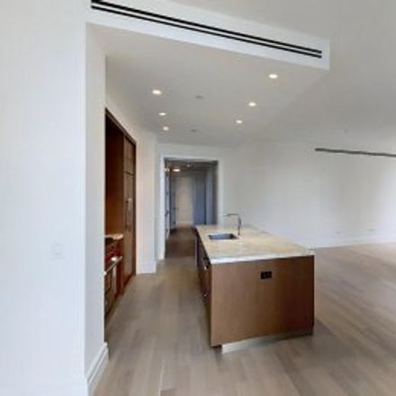 Rent this 3 bed apartment on #13Q in 100 Barclay Street, Tribeca