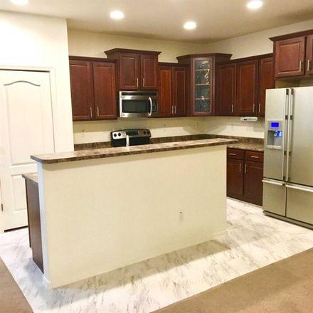 Rent this 1 bed room on 4893 West Ellis Street in Phoenix, AZ 85339