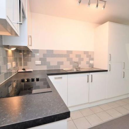 Rent this 2 bed apartment on 36 in Westbrook Road, Thanet CT9 5BH