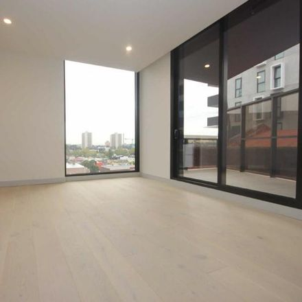 Rent this 1 bed apartment on 206/33 Judd Street