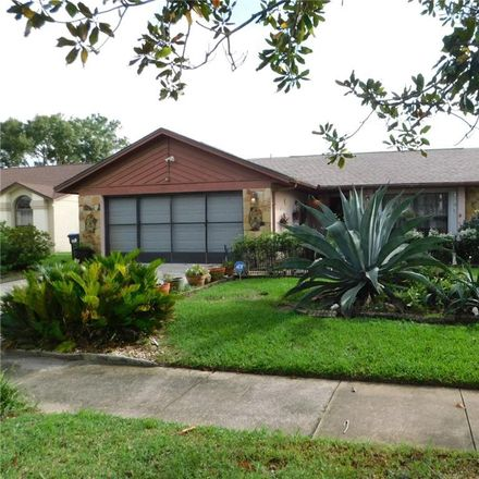 Rent this 3 bed house on 5224 Desmond Ln in Orlando, FL