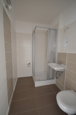 Rent this 2 bed apartment on Liebigstraße 4a in 39104 Magdeburg, Germany