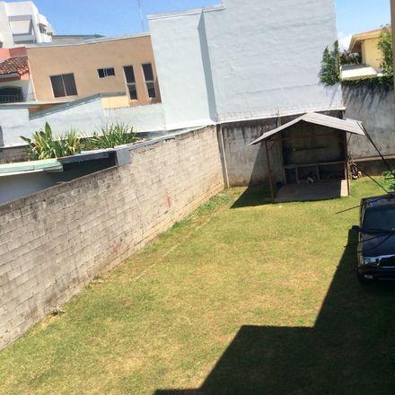 Rent this 1 bed apartment on Provincia San José in Granadilla, Cond. Bosques de Altamonte