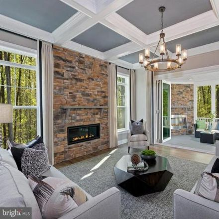 Rent this 5 bed house on 187780 Spriggs Road in Terrapin Forest, Manassas