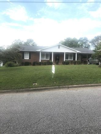 Rent this 3 bed house on 2301 8th Avenue in Phenix City, AL 36867