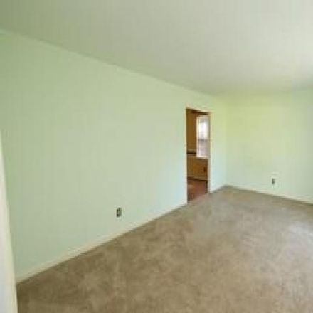 Rent this 4 bed house on 1583 Lorimer Road in Raleigh, NC 27606
