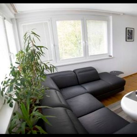 Rent this 2 bed apartment on Lower Baumgarten in VIENNA, AT